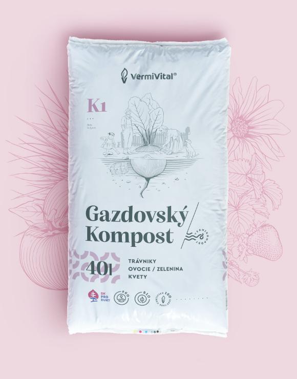 gazdovsky_kompost